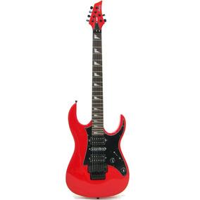 Guitarra Mg330 Memphis