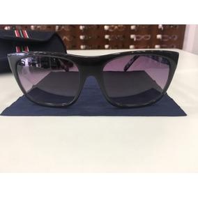 Oculos Tommy Hillfiger Cinza - Óculos no Mercado Livre Brasil 40068b8be51