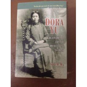 Biografia De Dora Yu