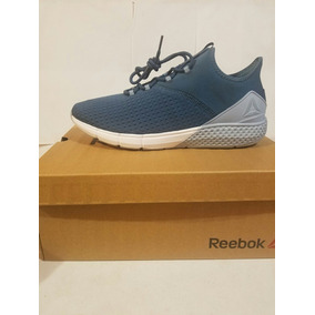 Tenis Reebok Fire Tr Men
