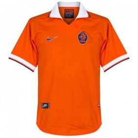 Camiseta Seedorf - Camisetas en Mercado Libre Argentina 2be3a7d8a4aa2