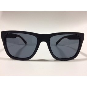 18  De Sol Lacoste - Óculos no Mercado Livre Brasil 06ba15c1d8