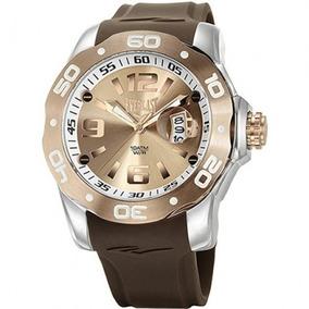 Relógio Everlast E523