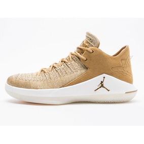 Tenis Air Jordan Xxxii Low
