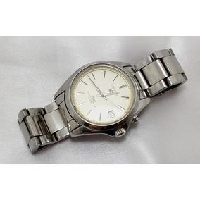Relógio Masculino Seiko Ags Spirit Quimet Original