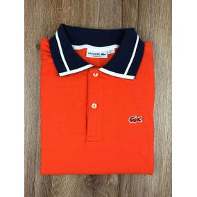 856cd056e95c1 Camisas Peruanas Hugo Boss - Calçados, Roupas e Bolsas no Mercado ...
