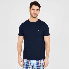 b7e698b34ecaf Shorts Para Adolescentes - Camisas en Mercado Libre Colombia
