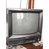 Televisor Toshiba 14 Pulgadas
