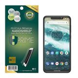 Pelicula Hprime Motorola One ( P30 Play ) - Nanoshield