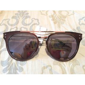 06eb2078a5d59 Óculos De Sol - Óculos em Barra Bonita no Mercado Livre Brasil