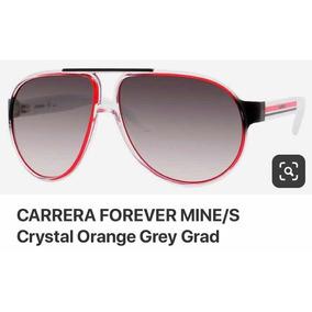 d114e6def1048 Óculos De Sol Carrera Style Diversas Côres E Modêlos - Óculos no ...