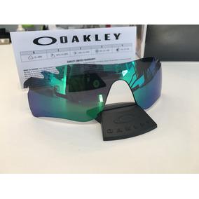 Mandalas Bike De Sol Oakley - Óculos De Sol Oakley no Mercado Livre ... 7630cb750d