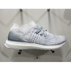 sports shoes 905d0 949b9 Nuevos Zapatos adidas Ultra Boost Uncaged Caballeros Eur