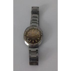 2d8db62dc9d Relógio Orient Automatic 21 Jewels Antigo - Relógios no Mercado ...