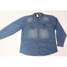 Camisas Radade Rodeio - Camisa Manga Longa Masculinas no Mercado ... d5604e27a3e