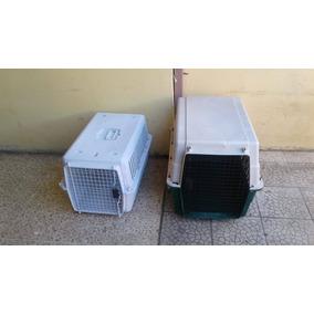 Jaulas Para Trasporte De Perros 89241993