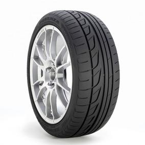 Neumático Bridgestone 225/40 R18 Potenza Re760 92 W