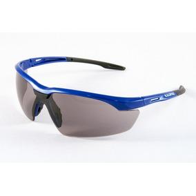 4aa5b300b804a Oculos Sol Anti Risco - Óculos De Sol Com lente polarizada no ...