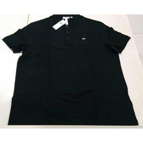 241299b960 Camisa Polo Masculina Xgg Original - Calçados