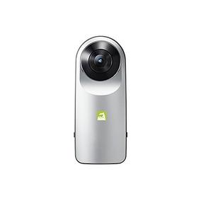 Lg G5 Friends 360 Cam Lg-r105 (versión Internacional, No Wa