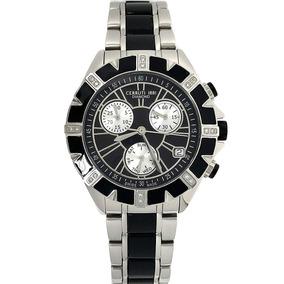 1702c6fd5d6 Relógio Cerruti Odissea Edição Limitada - Relógios no Mercado Livre ...