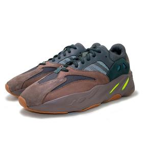 b1ab3b77944 Tênis adidas Yeezy Boost 700 Masculino Lançamento 2019