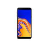 Celular Samsung Galaxy J4 Plus Cobre 32gb 2gb Ram Tela I