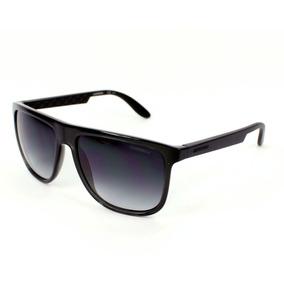 Oculos Carrera 24 Wys 90 De Sol - Óculos no Mercado Livre Brasil 0860ba2f08
