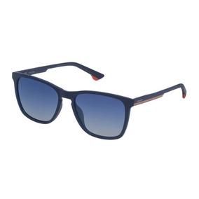33066f771fa56 Oculos Police Lente Azul - Óculos no Mercado Livre Brasil