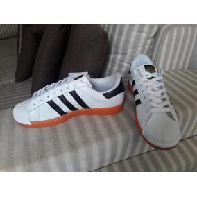 low priced 40f51 81ca7 adidas Super Star