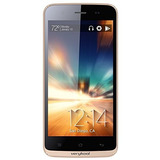 Verykool S5017 Dorado 4g Hspa+ 5.0 Ips Lcd Unlocked