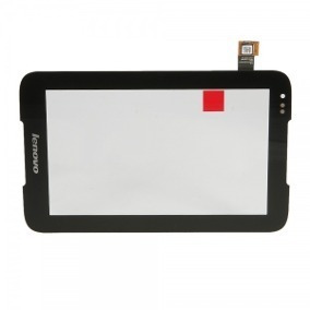 Touch Screen Tablet Lenovo Ideatab A1000