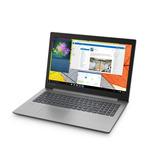 Laptop Lenovo Ideapad 330 De 15.6 , Procesador Intel Ros249