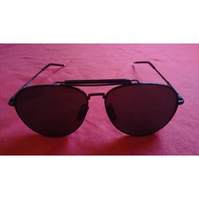 Oculos De Sol Marca Fenza Prada - Óculos no Mercado Livre Brasil 192731b7d1