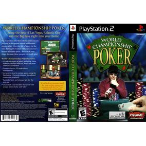 jogo world snooker championship 2007 ps2