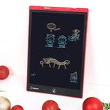 Xiaomi Wicue Lcd Digital Comprimido Desenho Vermelho