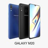 Samsung Galaxy M20 Nuevo