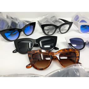 Lentes De Sol Económicos Fashion, Juguete, Cat Eye