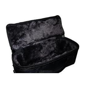 Bolsa Para Caixa Xb 31 Sony - Pelúcia