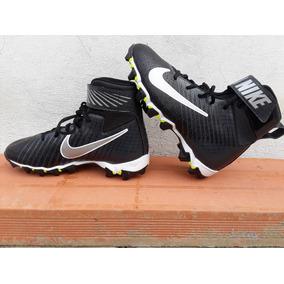 Tacos De Futbol De Hierro Nike - Zapatos Nike en Mercado Libre Venezuela ea6073fc41eb3