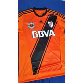 861bbb613 Jersey River Plate Argentina America adidas 30 Aniversario