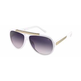 38e77ab9dc217 Óculos De Sol Guess Com lente polarizada no Mercado Livre Brasil
