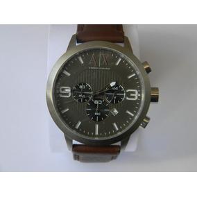 e21a863d829 Relogio Armani Exchange Ax 2070 Direto Dos Eua - Relógios De Pulso ...