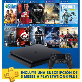 Pes 2019 Playstation 4 En Mercado Libre Argentina