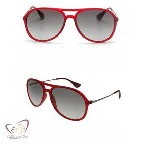 a2d127bbf7101 Oculos De Sol Masculino Feminino Pronta Entrega + Brinde