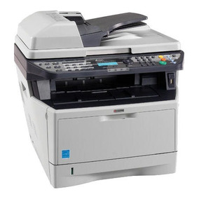 Kyocera ECOSYS FS-1135MFP MFP KX Driver for Windows Download