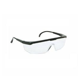 Oculos Spectre - Óculos no Mercado Livre Brasil 945836c583