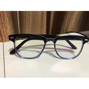 Oculos Feminino - Óculos De Grau em Pernambuco no Mercado Livre Brasil b8a15c777d