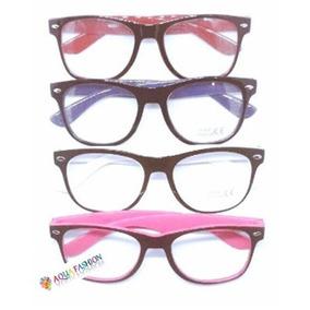 Armação Para Óculos De Grau,infantil,atacado Armacoes - Óculos no ... aeca277940