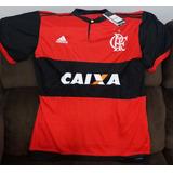 e05775ed76 Camisa Flamengo Adidas Zico - Camisa Flamengo Masculina no Mercado ...